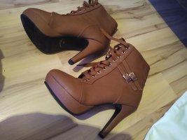 Stiefel Stiefeletten Sammlung VB