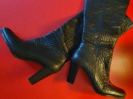 Stiefel von Belmondo