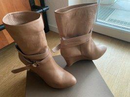 Stiefel von Piolo Italy