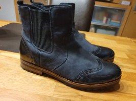 Stiefelette Boot Remonte gr 42