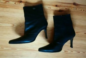 Stiefeletten Heels Buffalo London
