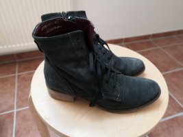 Stiefeletten Mark Adam Gr. 38