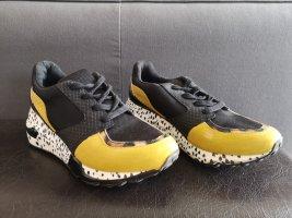 Stillvolle Trend-Schuhe von Steve Madden