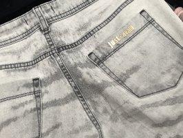Stilvolle Cavalli Jeans