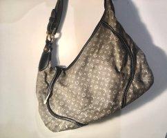Stilvolle Damentasche Umhängetasche