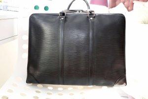 Stilvolle Louis Vuitton Aktentasche