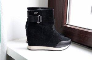 Stilvolle United Nude Boots