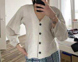 Stilvolles Hemd von Zara