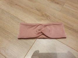 ohne Marke Earmuff pink