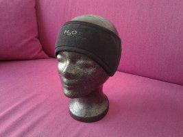 Stirnband von H2O