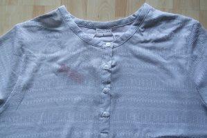 STITCH & SOUL Shirtbluse - Gr. L