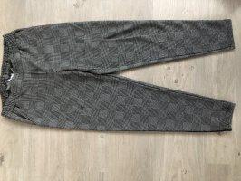 Gina Benotti Jersey Pants multicolored