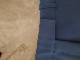 adl Stoffen broek lichtblauw