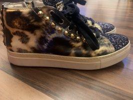 STOKTON Sneakers #Edelsneakers