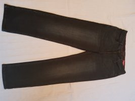 Stooker Jeans
