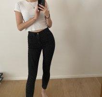 Stradivarius skinny jeans