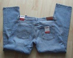 Straight Leg Jeans von Hilfiger Denim - W 28