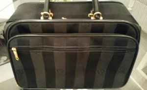 Stratic Bag