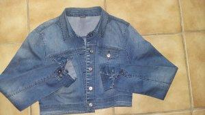 Strech-Jeansjacke Vero Moda Gr. 36