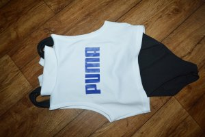 Puma Shirt Body multicolored