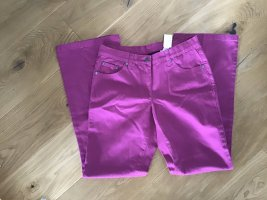 bpc bonprix collection Jeans stretch violet