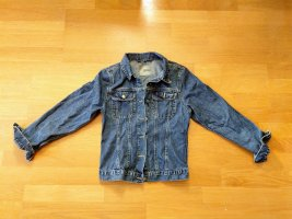 Street One Jeansjacke TOP
