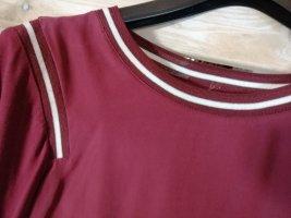 Street One Langarmshirt/Bluse