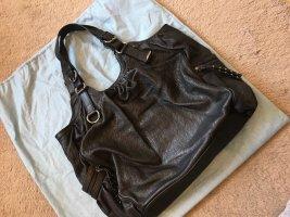 Strenesse Blue Handtasche