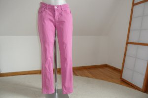 Strenesse Blue Jeans Gr. 31/ 40 Baumwolle % Elastan