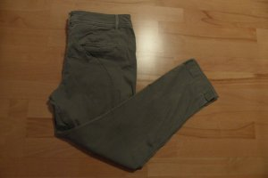 Strenesse Blue Jeans Gr. 40 Khaki Farbe