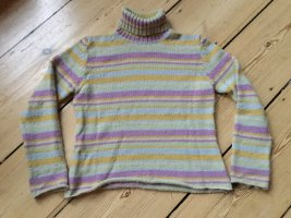 Strenesse Gabriele Strehle Pullover Gr. 42