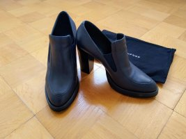 STRENESSE High Heel Business Schuh Gr. 40