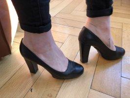 Strenesse Schuhe