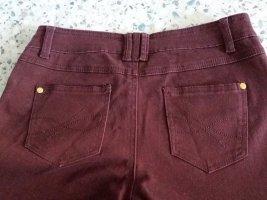 Stretch  Jeans von skinny gr 36