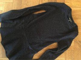 Stretch-Pullover - neu!