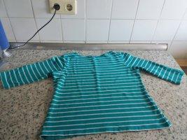 Stretch Shirt von MB Multiblu gr XL 44