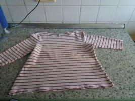 Stretch  Shirt  von MB Multiblu  gr  XXL-46