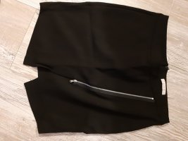 Esprit Stretch rok zwart
