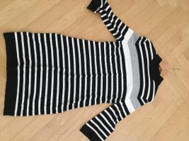 Sir Oliver Robe pull multicolore