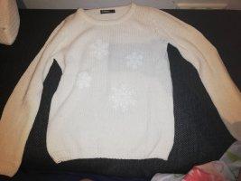 Strick pullover