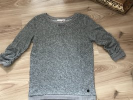 Strick Pullover von Tom Tailor Denim