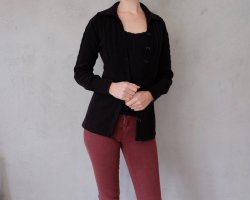 Strickjacke EDC by Esprit