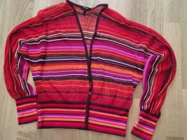 Strickjacke von Escada