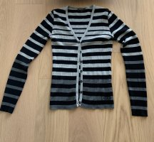 Strickjacke von Woolrich in S