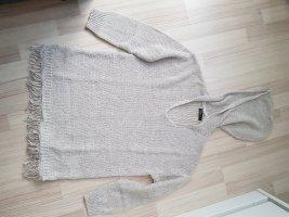 Jean Pascale Stretch Dress oatmeal