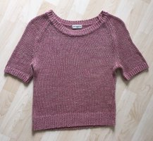 Strickshirt Dries van Noten 36
