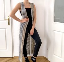 BCBGeneration Knitted Cardigan multicolored