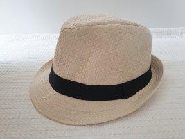 Primark Cappello di paglia multicolore