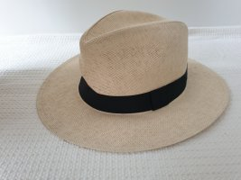 Primark Straw Hat multicolored