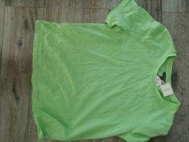 Struktur shirt von mine to 5